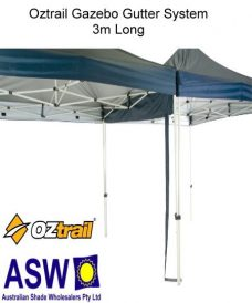 Oztrail Gazebo Accessories Product Categories The