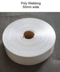 Fabrication Accessories, UV Stabilised Sewing Thread | The